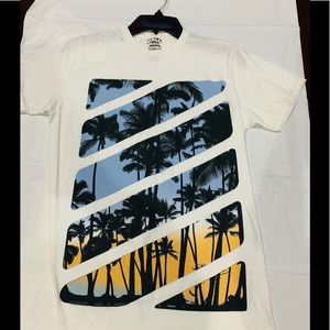 Short sleeve shirt 👕🛹🛹🛹🏂